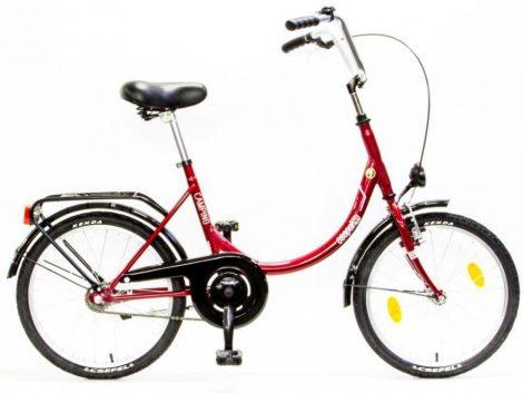 Schwinn Csepel kerékpár